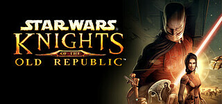 Neuauflage zu Star Wars: Knights of the Old Republic?