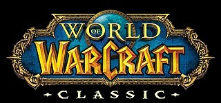 Interne Alpha für World of Warcraft Classic im Gange