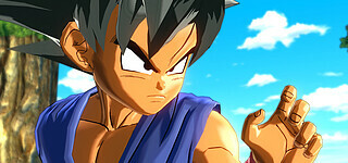 Dragon Ball Xenoverse mit Server-Problemen