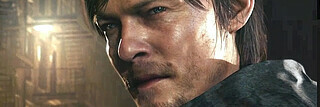 Feature: Die Top 10 der besten Trailer der gamescom 2014