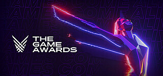 The Game Awards 2019 sehr beliebt