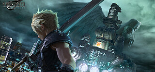Final Fantasy VII Remake im State of Play-Livestream?