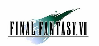 Update für Final Fantasy VII auf Xbox One & Switch