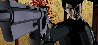 Killer 7 für Switch?