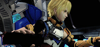 Star Ocean: The Last Hope 4K & Full HD Remaster auch in Europa
