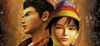 Shenmue 1&2 im Remaster-Bundle