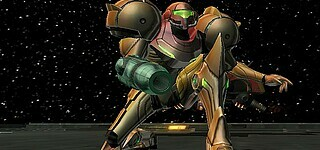 Metroid Prime Trilogy für Switch?