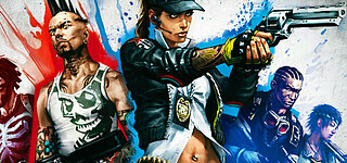 All Points Bulletin Reloaded ab sofort auf der Xbox One spielbar