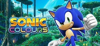 Sonic Colors Remastered in Entwicklung?