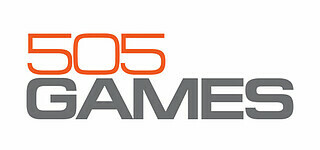 505 Games kooperiert mit Limbic Entertainment