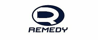 Remedy über AAA-Singleplayer-Games