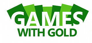Games with Gold im April 2015