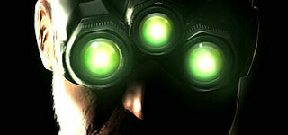 Splinter Cell 6