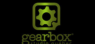 Gearbox Software auf der PAX West