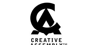 Creative Assembly arbeitet weiter an First-Person-Shooter