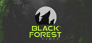 THQ Nordic kauft Black Forest Games