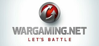 Wargaming gibt Kooperation mit Splash Damage bekannt