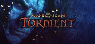 Planescape Torment als Enhanced Edition