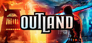 Outland im Retrocheck