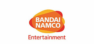 Neuer First-Person-Shooter von Bandai Namco