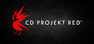 CD Projekt Red setzt auf Dual-Franchise-Modell