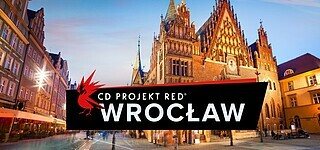 CD Projekt Red hat neues Studio in Breslau