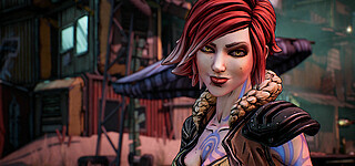 Jagd auf seltene Spawns in Borderlands 3