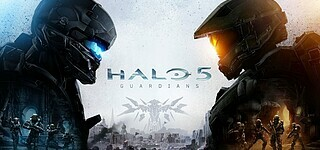 Halo: The Master Chief Collection verpasste Entwicklern blaues Auge