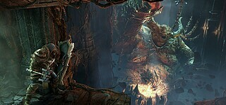 Lords of the Fallen - Leitfaden