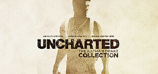Uncharted: The Nathan Drake Collection geleakt