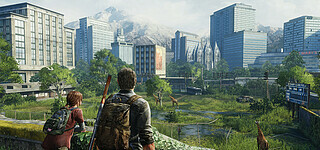 The Last of Us: Part 2 für PC?