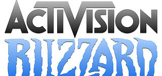 Activision Blizzard über Cloud-Gaming