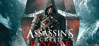 Assassin's Creed Rogue HD für Xbox One & PS4?