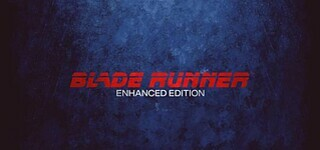 Blade Runner: Enhanced Edition braucht länger