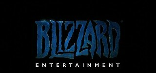 Blizzard arbeitet an neuer Game-Engine