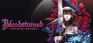 Content-Update für Bloodstained: Ritual of the Night verspätet sich