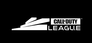 Call of Duty League sagt Live-Events ab