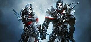 Händler nennen Termin für Divinity: Original Sin - Enhanced Edition