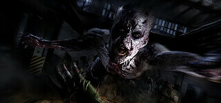 Wie Dying Light 2 von Ray-Tracing profitiert