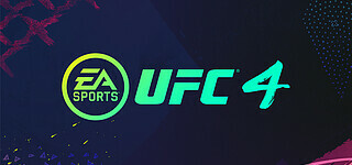 UFC 4 ohne Ultimate Team
