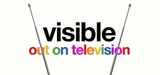 Visible: Out on Television jetzt bei Apple TV+