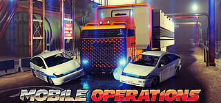 Woche der mobilen Operationen in GTA Online