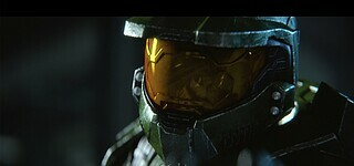 Patch zu Halo: The Master Chief Collection in Kürze