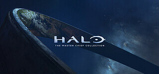 Halo: The Master Chief Collection auf PC mit unbegrenzter Framerate