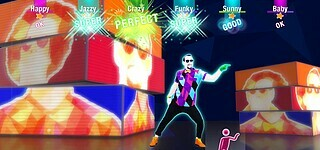 Ubisoft startet neue Just Dance-Initiativen