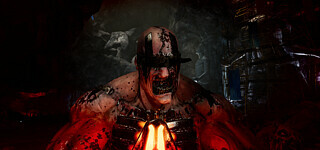 Killing Floor: Incursion erscheint für PlayStation VR
