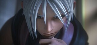 Kingdom Hearts: Project Xehanort angekündigt