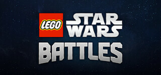 LEGO Star Wars Battles angekündigt