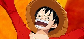 One Piece: Unlimited World Red Deluxe Edition angekündigt
