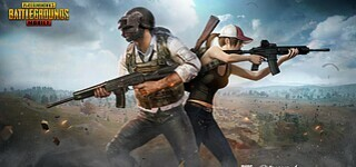 PlayerUnknown's Battlegrounds Mobile mit Update 0.4.0 versorgt